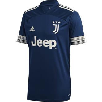 Adidas Juventus 2020-21 Men