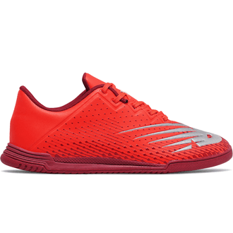 New Balance Youth Furon V6 Dispatch Indoor