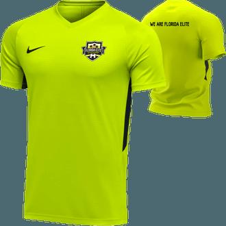Florida Elite Training Jersey