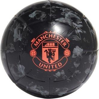 adidas Manchester United Capitano Ball