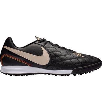 Nike Tiempo Legend 7 Academy 10R Turf