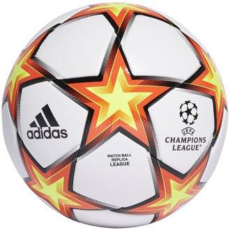 adidas UEFA UCL League Pyrostorm Ball