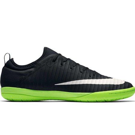 Nike MercurialX Finale II IC |