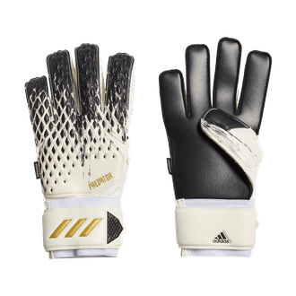 Adidas Predator Match FS Goalkeeper Gloves