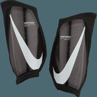 Nike Protegga Shin Guard
