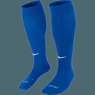 Florida Kraze Krush Royal REC Sock