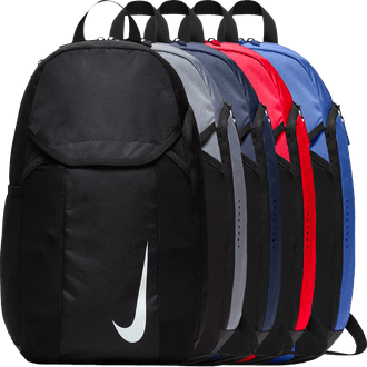 Nike Academy Backpack - 12 pack