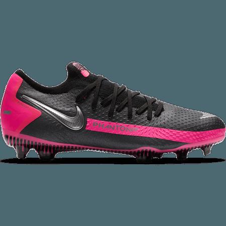 Nike Phantom GT Elite Youth FG