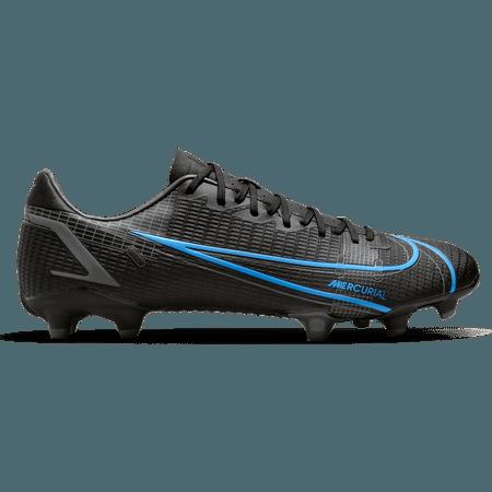 Nike Mercurial Vapor 14 Academy FG MG