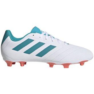 Adidas Goletto VII FG W