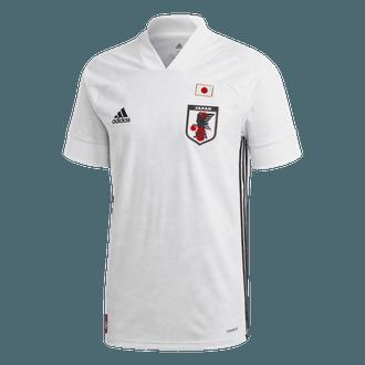 adidas Japan 2020 Away Men