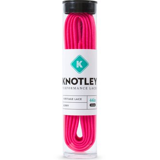 Knotley Heritage Laces
