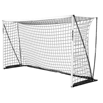 NE Futsal Kwik Flex Goal (pair)