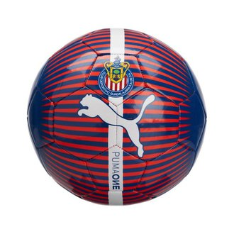 Chivas Puma ONE Mini Ball
