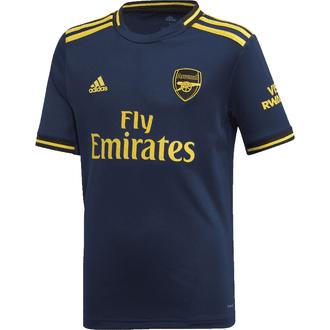 adidas Arsenal Jersey Tercera para Niños 19-20
