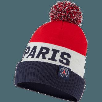 Nike 2020-21 PSG Pom Beanie