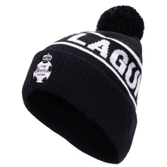 Fan Ink Santos Hit Beanie