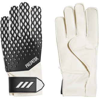 Adidas Predator Training Youth Goalkeeper Gloves