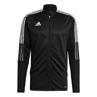 adidas Tiro 21 Track Jacket