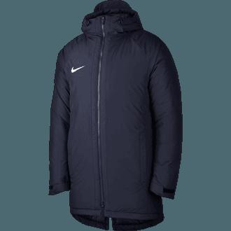 Nike Dry Academy 18 SDF Jacket