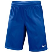 Quickstrike FC Royal Short