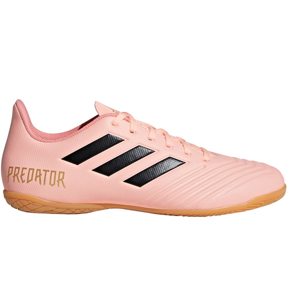 new arrival 50123 107b7 Adidas Predator Tango 18.4 Indoor