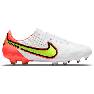Nike Tiempo Legend 9 Elite FG - Motivation Pack