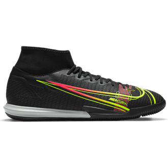 Nike Mercurial Superfly 8 Academy Indoor