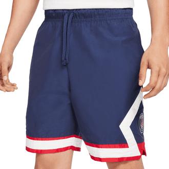 Nike Jordan 2021-22 PSG Jumpman Short