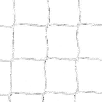 Kwik Goal Soccer Braided Net, 7