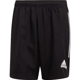 Adidas Condivo 20 Training Shorts