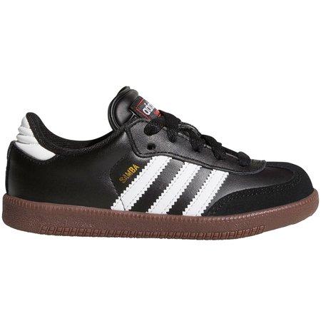 adidas Kids Samba Classic Kids