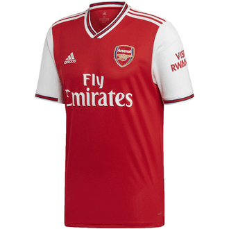 adidas Arsenal Jersey Replica de Local 19-20