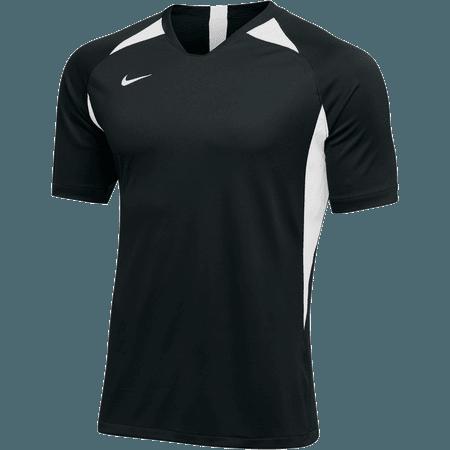 detailed look cd354 e4941 Nike Dri-FIT Legend Soccer Jersey   WeGotSoccer