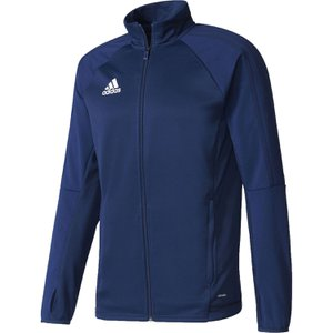 | Soccer Shoes, Equipment and Apparel