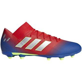 adidas Nemeziz 18.3 Messi FG