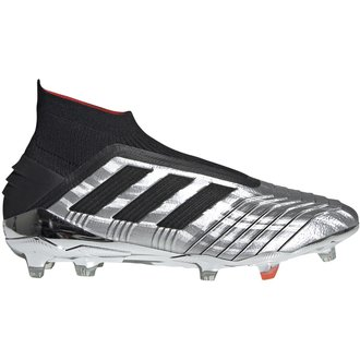 6cb221632 Kids Soccer Shoes - Youth Cleats, Turfs & Indoors -