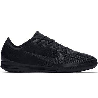 Nike MercurialX Vapor XII Pro IC Indoor