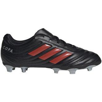 adidas Kids Copa 19.4 FG