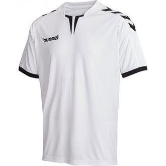 Hummel Short Sleeve Core Jersey