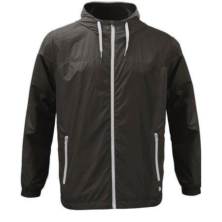WGS Rain Jacket