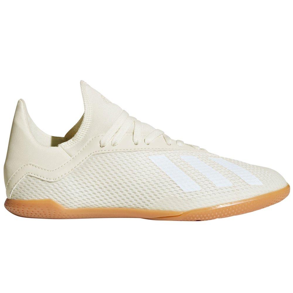 separation shoes cec83 57466 adidas Kids X Tango 18.3 Indoor