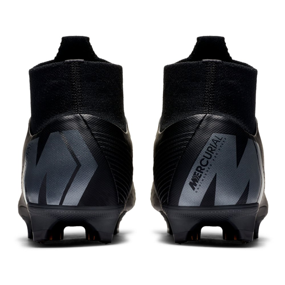 2f848bb5a2b5 Nike Mercurial Superfly VI Pro FG