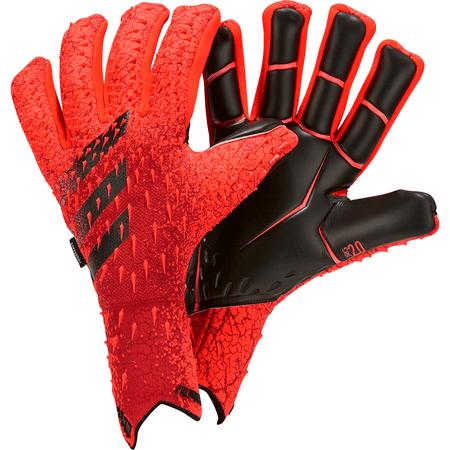 Adidas Predator Pro FS Goalkeeper Gloves