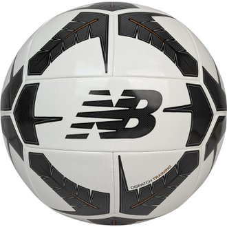 New Balance Dispatch Team Ball