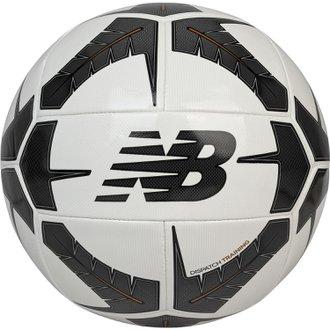 New Balance Dispatch Team Ball
