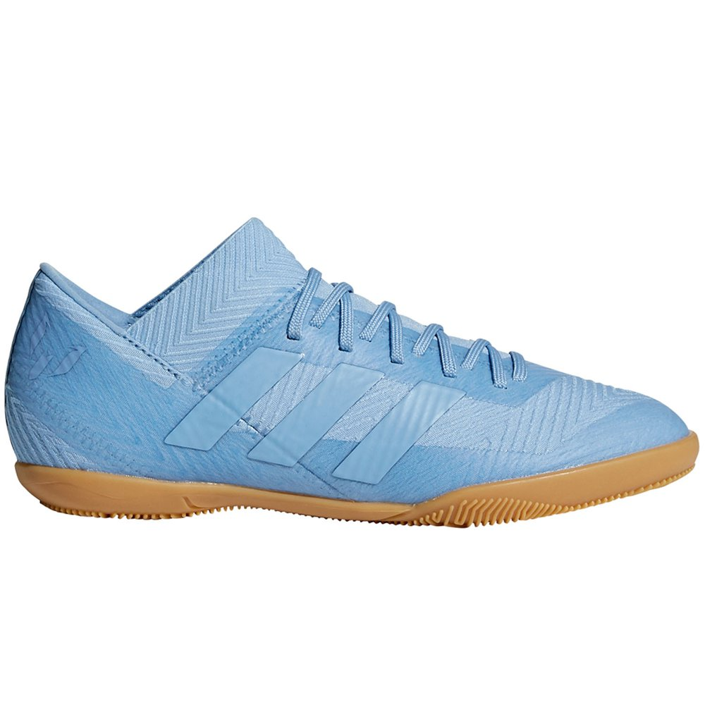 9662ff212d2 adidas Kids Nemeziz Messi Tango 18.3 Indoor