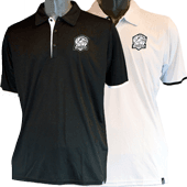 Sharon Soccer Polo