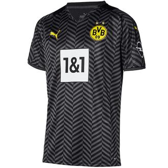 Puma BVB Dortmund 2021-22 Men
