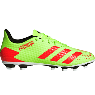 Adidas Predator 20.4 FG